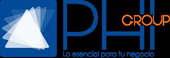 Phi Group